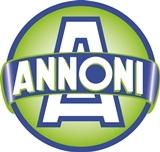 prodotti_pulizia_Annoni