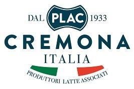 Produttori Latte Associati Cremona Soc. Coop. Agricola